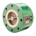 Silent Check Valves Model 101MAP