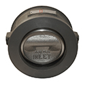 Chexter 1607 Check Valves